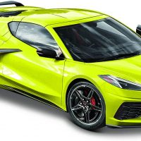 die-cast, cars, sports cars, models, collector,