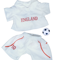 bearmaking, football, englan, euros2020, bearclothes