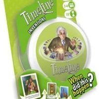 card game, history, inventions, fun,fast, travel