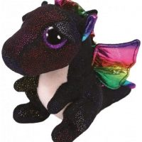 ty, plush, collectable, official