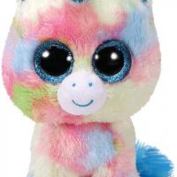plush, collectable, official