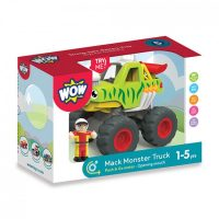 fine motor skills, battery freee, tough toys, pre-school toys