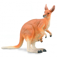figurine, animals, collect them all, play