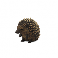 figurine, animals, collect them all, play, creative