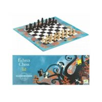 chess, 2 players, strategy, queens gambit