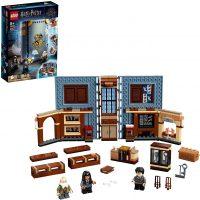 harry potter, hogwarts, lego, build, create