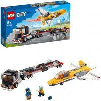 create, build, bricks, construct, lego, city, harrogate, ilkley