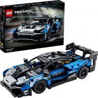 lego, build, technic, cars, sports car
