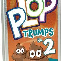 poo, poop, animals, toilet humour, cards