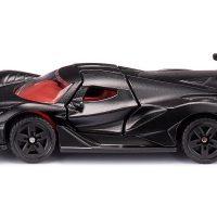 diecast, apollo ie ,sports car, model car, vehicle,