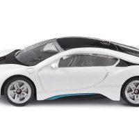 diecast, bmw, sports car, model car, vehicle,