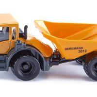 diecast, tipper, construction, model car, vehicle,