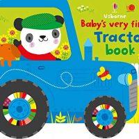 book, touchy, feely, usborne, baby book, harrogate, ilkley