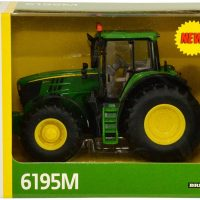die-cast, tractor, toy vehicle, farming, britains
