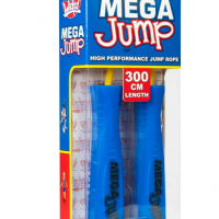 skipping rope, jump rope, outdoor toy, fun toy