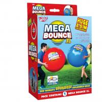 bounce, ball, extra large ball, garden toy