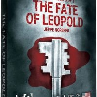 escape room, exit game, thriller, dark story, puzzles