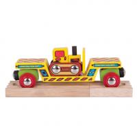 trains, wooden, brio, track, bigjigs,