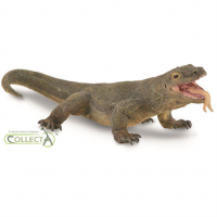 animals, figurine, collectable, imaginative play