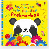 book, early years,words, board book, toddlers