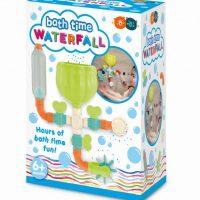 bathtime, waterplay, fun, christmas, gift, imaginative play, harrogate, ilkley