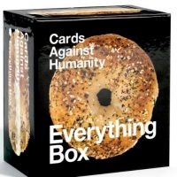 cah, adult party game, adult card game, nerd, geek
