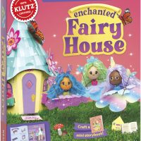 fairy-shouse-klutz-craft-create-fairies