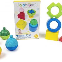beads, baby toys, sensory, tactile, educational, montessori