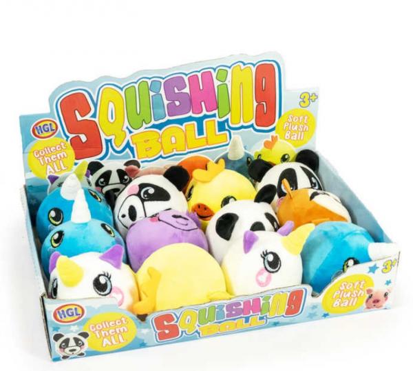 squishy, soft, sensory, fidget toy, autism
